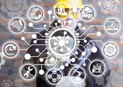 Azure Data Integration Hub Modernization