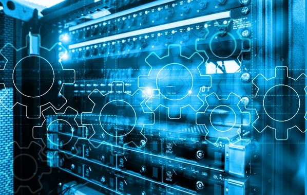 Large-Scale Data Integration