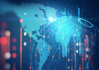Agile Big Data Analytics Framework