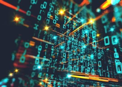 Big Data Engineering for Improved Analytics