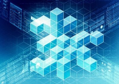 Big Data Hadoop Administration