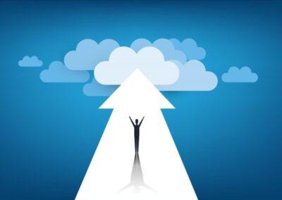Data Services Cloud Migration Support