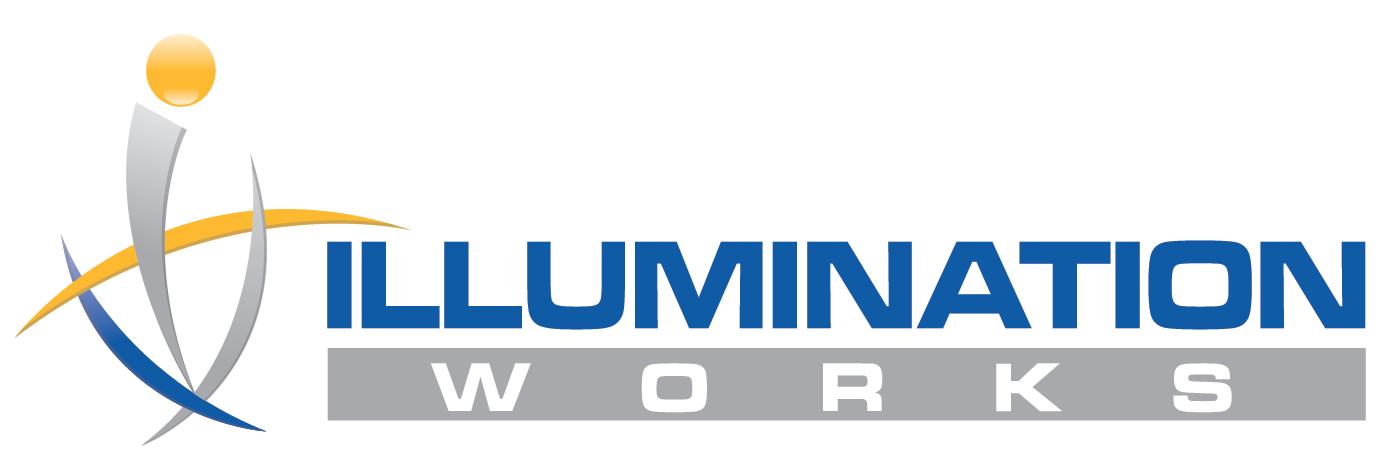 Illumination Works LLC