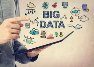 Modern Data Ingestion Framework