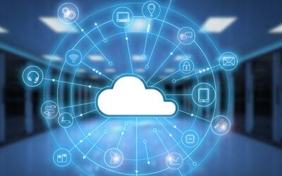 Spotlight: Oleg Semenov Achieves Microsoft Azure Expert Certification