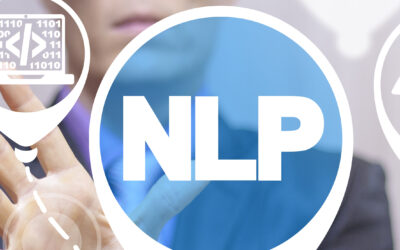 Spotlight: Illumination Works' Data Science Practice Announces the Formation of our NLP Center of Excellence